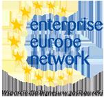 enterprise europe network logo