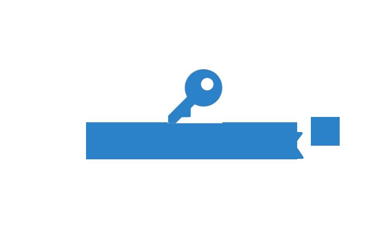 Passwork